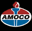 icon_resume_amoco