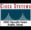 icon_resume_cisco