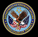icon_resume_veteran-affairs